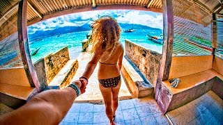 TOP 10 REASONS TO TRAVEL WITH YOUR PARTNER full download video download mp3 download music download