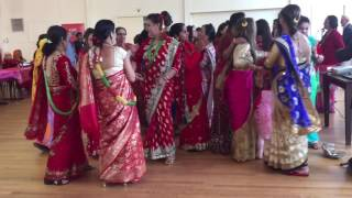 Albury Australia  City new picture : TEEJ SPECIAL PROGRAM 2016 Albury Australia