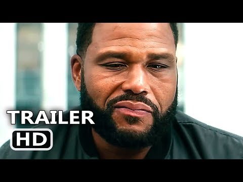 BEATS Official Trailer (2019) Anthony Anderson Netflix Movie HD