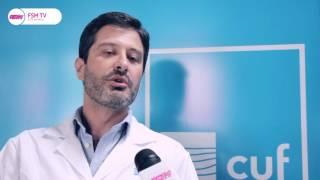 Minuto de saúde by CUF: proteção solar