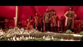 S    Thi Baahubali Kh   I Nguy  N   Baahubali The Beginning   T   P 1 End  Phim    N       Hay Nh   T 2015