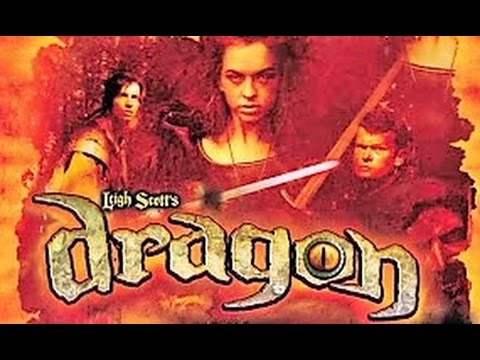 Dragon Film Completo
