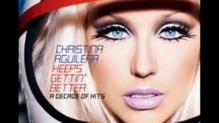 Video Christina Aguilera - Genie 2.0 (Official Full Song) MP3, 3GP, MP4, WEBM, AVI, FLV Agustus 2018