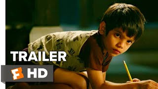 Naal Trailer #1 (2018) | Movieclips Indie by Movieclips Film Festivals & Indie Films