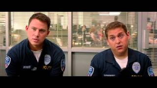 Nonton 21 Jump Street  2012    Trailer Film Subtitle Indonesia Streaming Movie Download