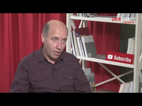 Ефір на UКRLIFЕ ТV 24.09.2018 - DomaVideo.Ru