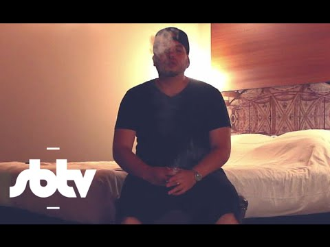RED - YASeeN RosaY   Red Wine [Music Video]: SBTV Make sure to subscribe & never miss a video! http://bit.ly/NeverMissSBTV Taken off YASeeN RosaY's debut album BrumLYFE, this video was shot on...
