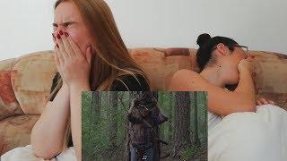 Video The Walking Dead 9x05 Reaction MP3, 3GP, MP4, WEBM, AVI, FLV Agustus 2019