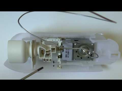 Bomann Kühlschrank Thermostat : ᐅ kuehlschrank thermostat vergleich und test geld sparen