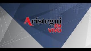 Visita http://www.aristeguinoticias.com En Facebook: https://www.facebook.com/AristeguiOnline/ En Twitter:...