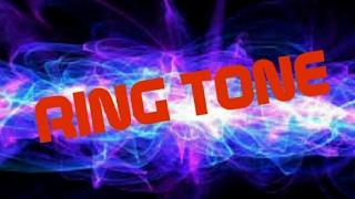 Nonton Sundays    Ringtone     Fast And Furious Film Subtitle Indonesia Streaming Movie Download