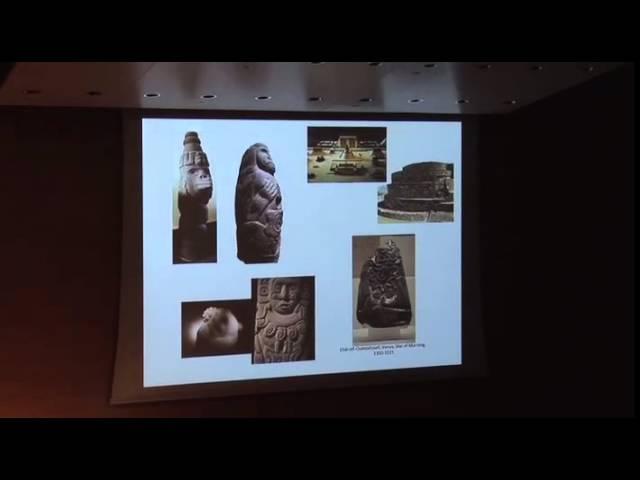 Vivísimo Muerto: Debates on Surrealism in Latin America (Amy H. Winter)