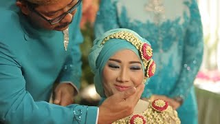 Video Pernikahan Adat Jawa - Wedding Clip - SDE - Reryd & Odi - Gresik - Rudi Fotografi MP3, 3GP, MP4, WEBM, AVI, FLV September 2018