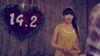 [Official MV HD] Mưa Nắng Tình Yêu - Lương Minh Trang