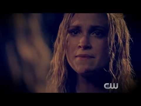 The 100 2.08 (Preview)