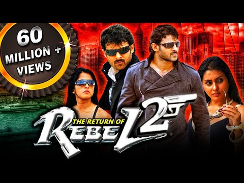 The Return Of Rebel Hindi Dubbed Movie 720p ##VERIFIED## Download 0