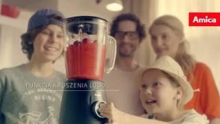 Historie kuchenne <span> Powrót z wakacji </span>