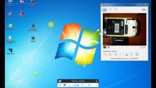 Exclusivo Sotfware + Driver + Flastool http://adshorte.com/5ZEtBdTArchivos Reparador De Pantalla En Blanco http://adshorte.com/04VRMgU