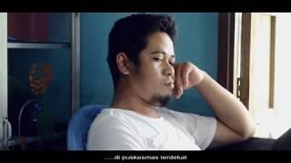 Nonton MADDAS#FILMPENDEK#DKSBS2017 Film Subtitle Indonesia Streaming Movie Download