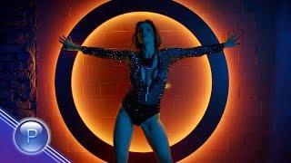Emiliya - Все едно ми е (feat. Emanuela)