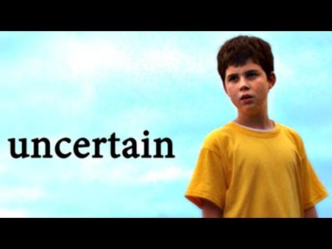 Video Uncertain - gay themed short film download in MP3, 3GP, MP4, WEBM, AVI, FLV January 2017