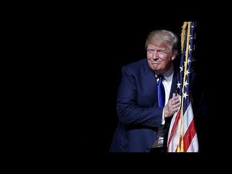 Θύελλα αντιδράσεων μουσουλμάνων σε όλον τον κόσμο από τις δηλώσεις Τραμπ