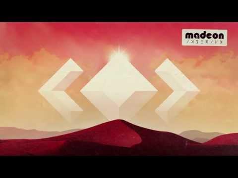 Tekst piosenki Madeon - Imperium po polsku