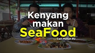 #CARIMAKANHai Guysss..... Kali ini kita lagi cari makan makanan enak di rumah makan torani samarinda, kira-kira ada yang enak gak ya ?RM. TORANi : Jl. Insinyur H. Juanda No.55, Sidodadi, Samarinda Ulu, Kota Samarinda, Kalimantan Timur 75243, IndonesiaMUSIC :Chuky beatINSTAGRAM:https://instagram.com/Communication.pictEMAIL:For business enquiries please contactcompictbisnis@gmail.comLIKE, COMMENT, SHARE & SUBCRIBE!Copyright 2017 - COMMUNICATION PICTURE.