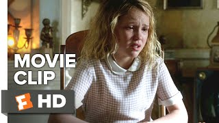 Nonton Annabelle  Creation Movie Clip   A Different Kind Of Presence  2017    Movieclips Coming Soon Film Subtitle Indonesia Streaming Movie Download