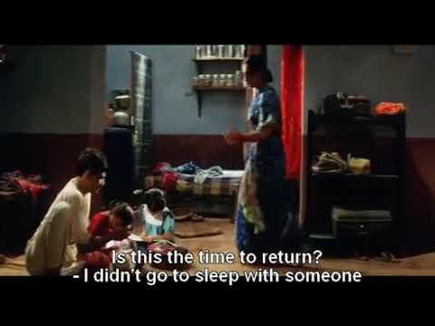 Divya dutt best hot scene in Bollywood movie!