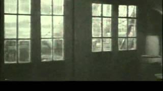Nonton San Ignacio De Loyola   Pelicula Film Subtitle Indonesia Streaming Movie Download