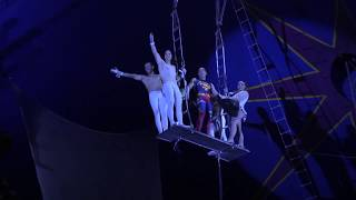 Video Flying Hnos. Fuentes Gasca 2018 MP3, 3GP, MP4, WEBM, AVI, FLV Agustus 2019