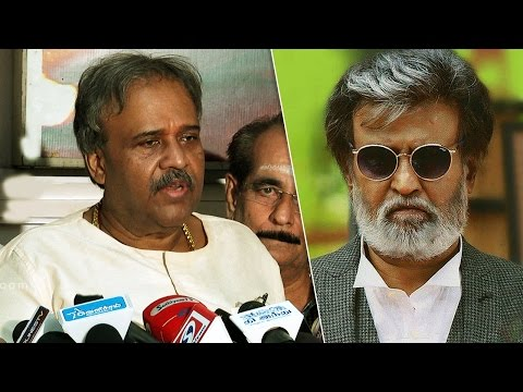 Kabali-will-face-the-release-issues-like-Theri--Theatres-Owners-Association-Problem