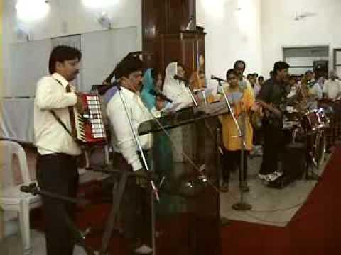 Video yeshu bulata tumhein Hindi Christian Song by JaiMasihKi team download in MP3, 3GP, MP4, WEBM, AVI, FLV January 2017