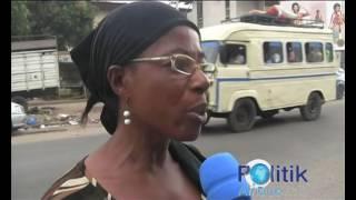 La CIE perd son monopole en Côte d'Ivoire