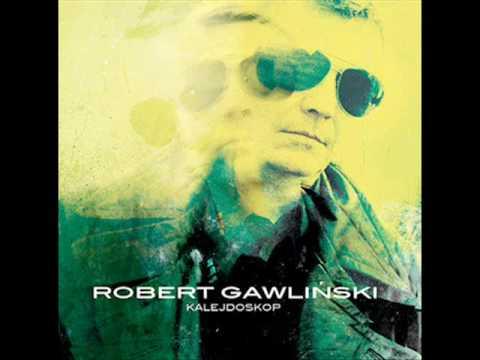 WILKI / ROBERT GAWLIŃSKI - Porywisty wiatr (audio)