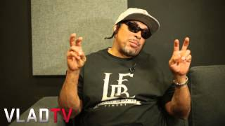 Tray Deee: I Would Have Killed Someone Over Words 15 Years Ago