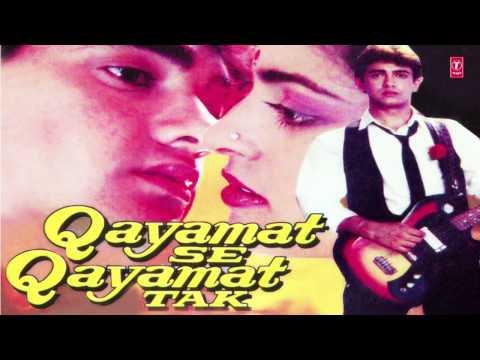 Video Papa Kehte Hain Full Song (Audio) | Qayamat Se Qayamat Tak | Aamir Khan download in MP3, 3GP, MP4, WEBM, AVI, FLV January 2017