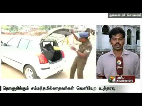 Live-report-Election-Commission-makes-arrangements-for-election-day-across-TN