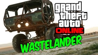 Nonton Gta 5 online wastelander.Fast and furious truck! Film Subtitle Indonesia Streaming Movie Download