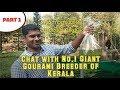 Giant Gourami Farm-ngEIGy28QzM
