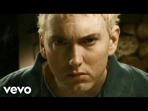 Eminem Feat. 50 Cent, Cashis,Lloyd Banks - You Don't Know