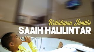 Video Kehidupan Jomblo - Saaih Halilintar MP3, 3GP, MP4, WEBM, AVI, FLV April 2019