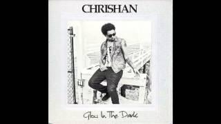 Chrishan - Glow In The Dark (snipped)