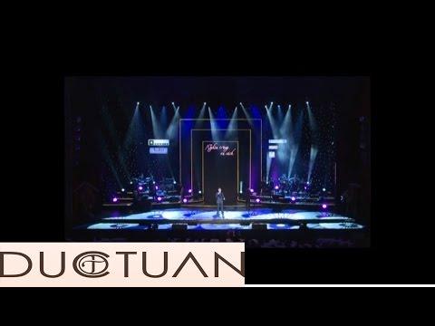 MÙA THU CHẾT - ĐỨC TUẤN:  Bài hát: Mùa Thu ChếtCa sỹ: Đức TuấnĐức Tuấn Channel - Kênh Youtube chính thức của ca sĩ Đức Tuấn.  Đức Tuấn (sinh 1980) là một ca sĩ Việt Nam đoạt giải nhất Tiếng hát Truyền hình thành phố Hồ Chí Minh năm 2000 và Thí sinh biểu diễn xuất sắc nhất và Thí sinh được yêu thích nhất của Liên hoan giọng ca truyền hình ASEAN 2012.
