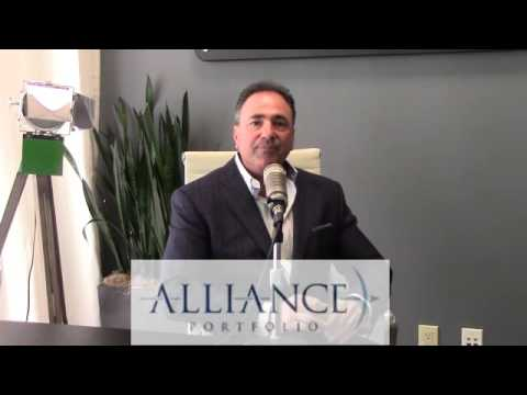 Why Invest in Trust Deeds & Mortgage Funds - James Perry