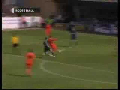 Lo Mejor del Hull City AFC
