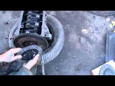 Сборка двигателя ваз 21083 карбюратор снимок
