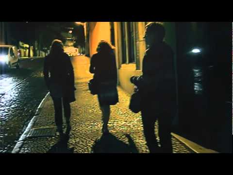 Tekst piosenki Mikromusic - Chmurka po polsku