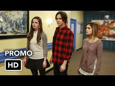 Ravenswood 1.08 Preview